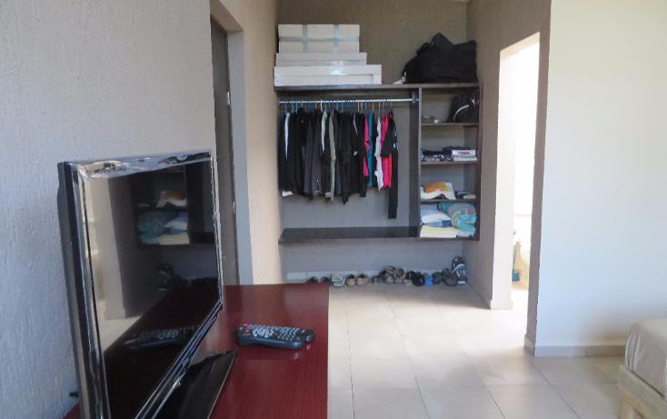 Foto de casa en venta en  , chelem, progreso, yucatán, 1270727 No. 10