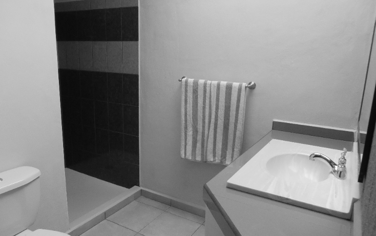 Foto de casa en venta en  , chelem, progreso, yucatán, 1270727 No. 11