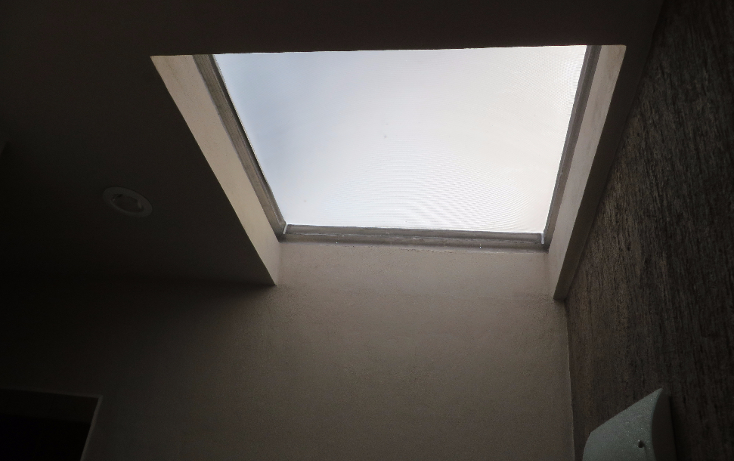 Foto de casa en venta en  , chelem, progreso, yucatán, 1270727 No. 12