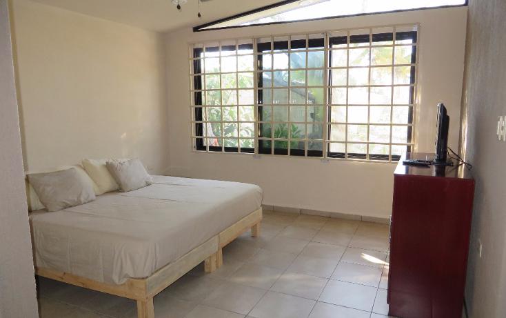 Foto de casa en venta en  , chelem, progreso, yucatán, 1270727 No. 13