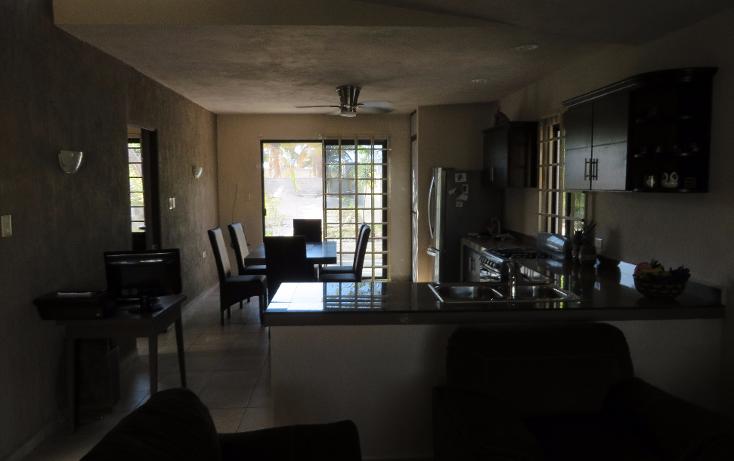 Foto de casa en venta en  , chelem, progreso, yucatán, 1270727 No. 14