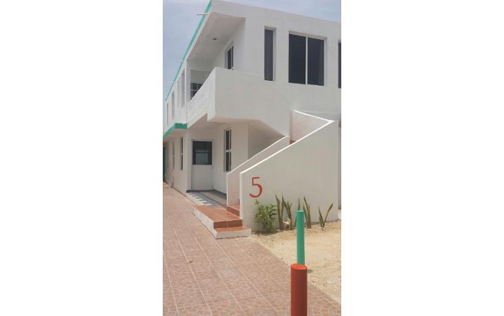 Foto de casa en venta en  , chelem, progreso, yucat?n, 1273301 No. 01