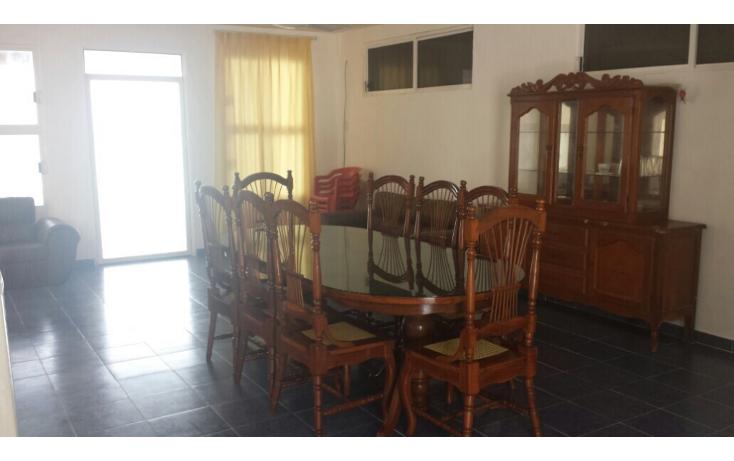 Foto de casa en venta en  , chelem, progreso, yucat?n, 1273301 No. 03