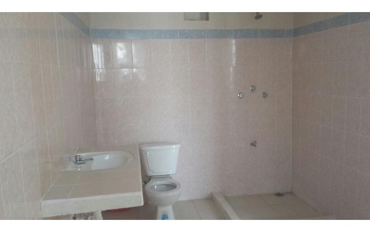 Foto de casa en venta en  , chelem, progreso, yucat?n, 1273301 No. 06