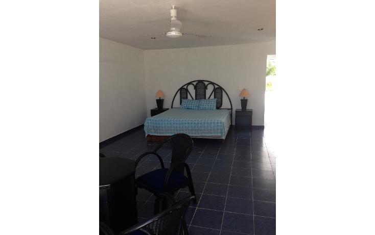Foto de casa en venta en  , chelem, progreso, yucat?n, 1273301 No. 07