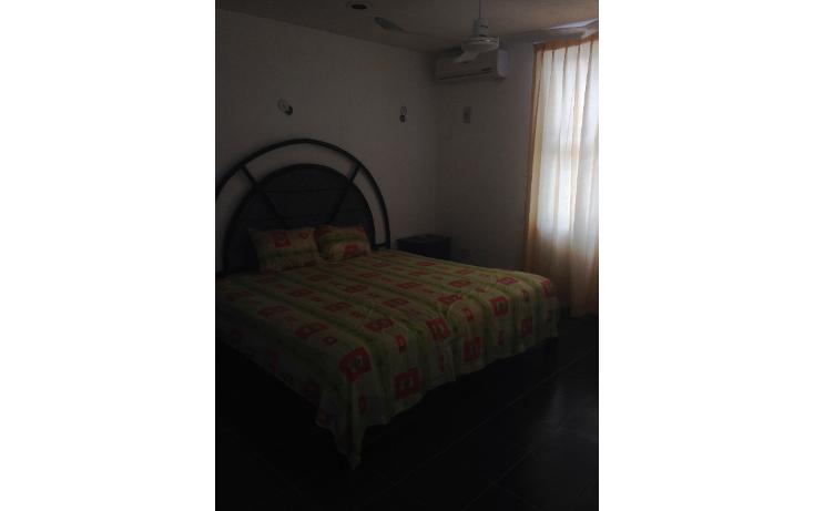 Foto de casa en venta en  , chelem, progreso, yucat?n, 1273301 No. 08