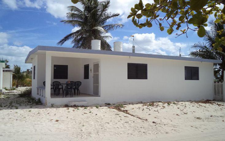 Foto de casa en venta en, chelem, progreso, yucatán, 1279587 no 02