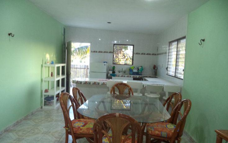 Foto de casa en venta en, chelem, progreso, yucatán, 1279587 no 03