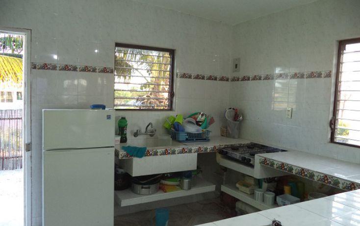 Foto de casa en venta en, chelem, progreso, yucatán, 1279587 no 04