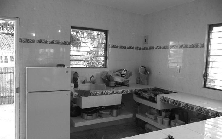 Foto de casa en venta en  , chelem, progreso, yucatán, 1279587 No. 04