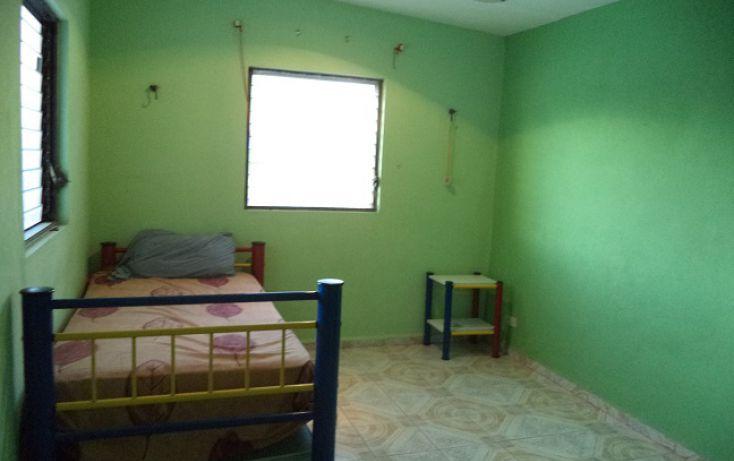 Foto de casa en venta en, chelem, progreso, yucatán, 1279587 no 05