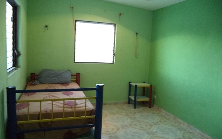 Foto de casa en venta en  , chelem, progreso, yucatán, 1279587 No. 05