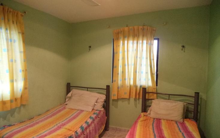 Foto de casa en venta en  , chelem, progreso, yucatán, 1279587 No. 06