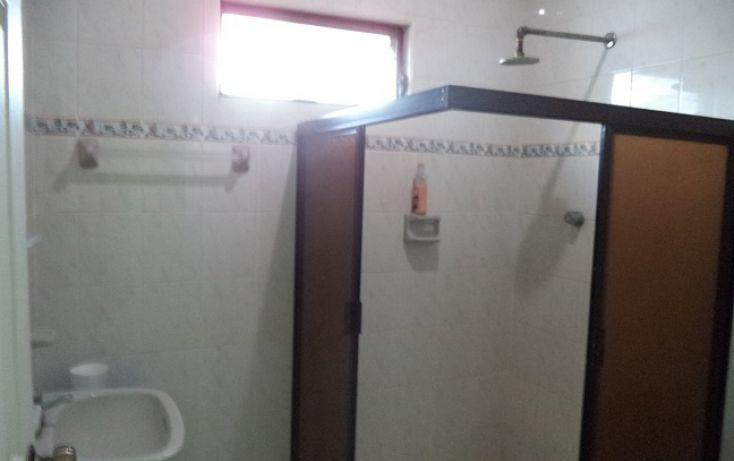 Foto de casa en venta en, chelem, progreso, yucatán, 1279587 no 07