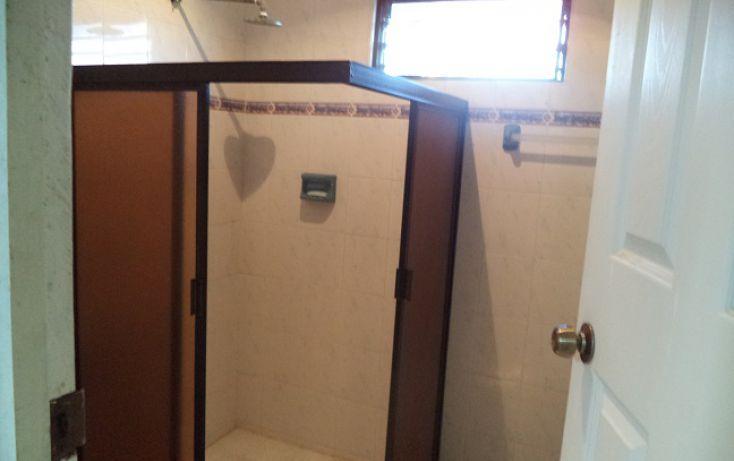 Foto de casa en venta en, chelem, progreso, yucatán, 1279587 no 08