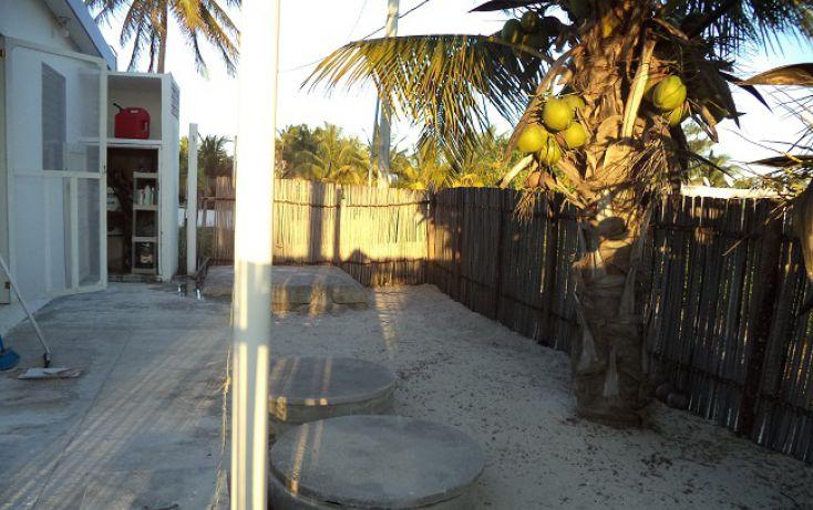 Foto de casa en venta en, chelem, progreso, yucatán, 1279587 no 09