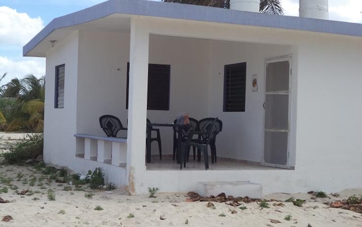 Foto de casa en venta en  , chelem, progreso, yucatán, 1279587 No. 10