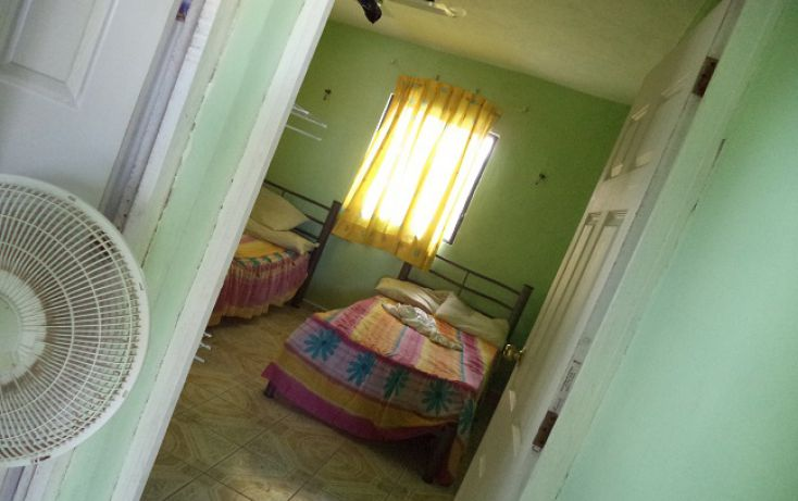 Foto de casa en venta en, chelem, progreso, yucatán, 1279587 no 11