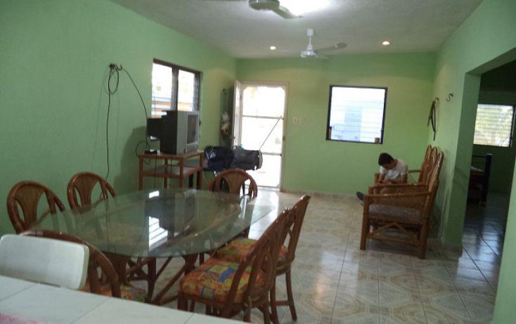 Foto de casa en venta en, chelem, progreso, yucatán, 1279587 no 12