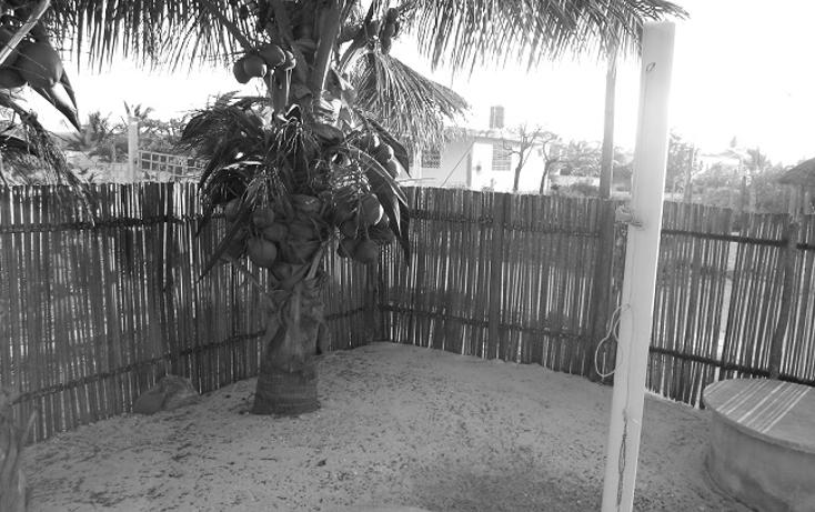 Foto de casa en venta en  , chelem, progreso, yucatán, 1279587 No. 14