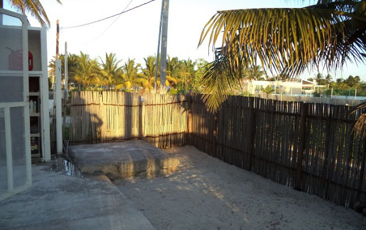 Foto de casa en venta en, chelem, progreso, yucatán, 1279587 no 15