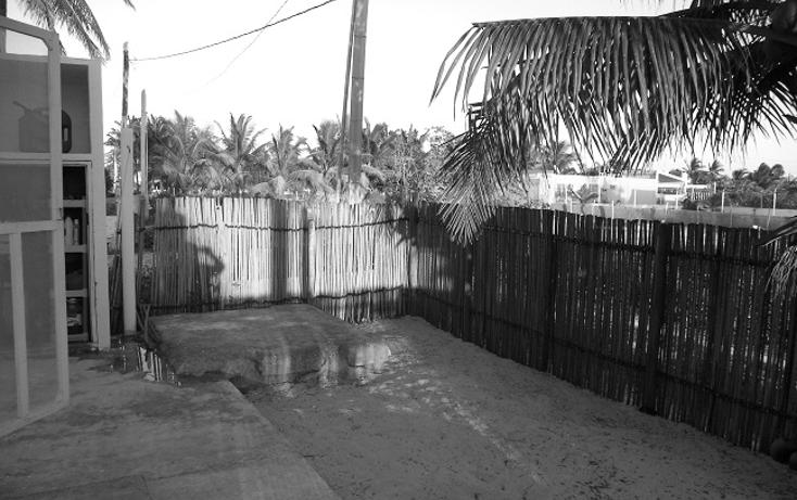 Foto de casa en venta en  , chelem, progreso, yucatán, 1279587 No. 15