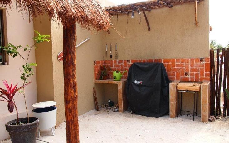 Foto de casa en venta en  , chelem, progreso, yucatán, 1290771 No. 04