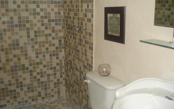 Foto de casa en venta en  , chelem, progreso, yucatán, 1290771 No. 05