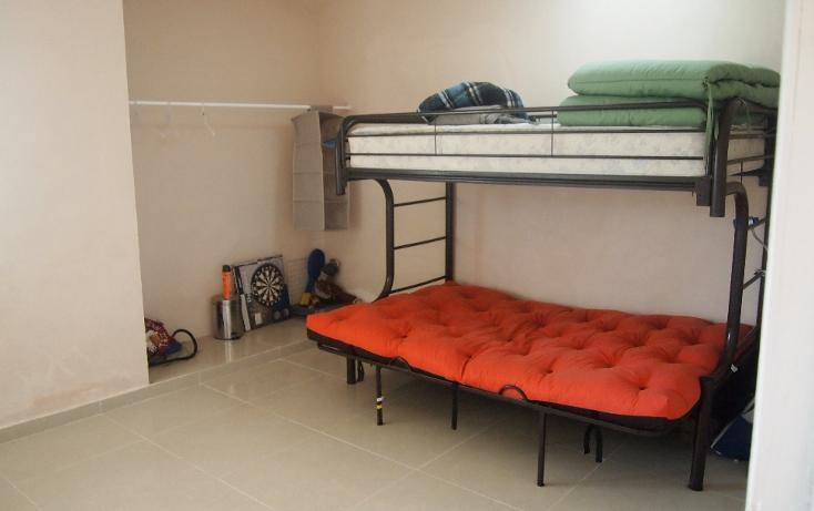 Foto de casa en venta en  , chelem, progreso, yucatán, 1290771 No. 06