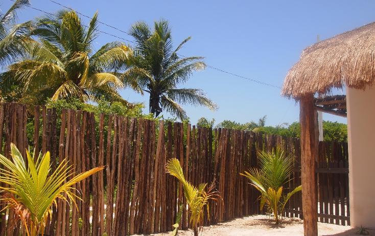 Foto de casa en venta en  , chelem, progreso, yucatán, 1290771 No. 07