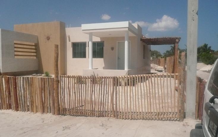 Foto de casa en venta en  , chelem, progreso, yucatán, 1290771 No. 08