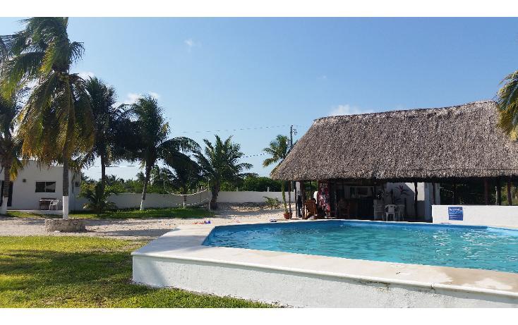 Foto de casa en renta en  , chelem, progreso, yucatán, 1363475 No. 03