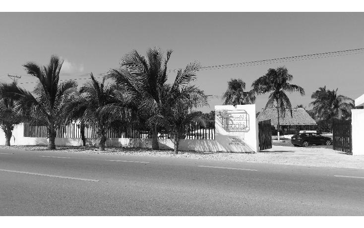 Foto de casa en renta en  , chelem, progreso, yucatán, 1363475 No. 04