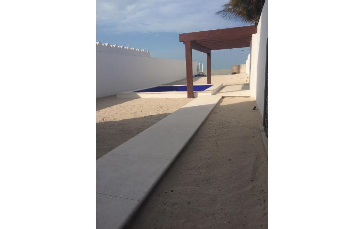 Foto de departamento en venta en  , chelem, progreso, yucatán, 1373899 No. 02