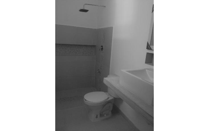 Foto de departamento en venta en  , chelem, progreso, yucatán, 1373899 No. 06