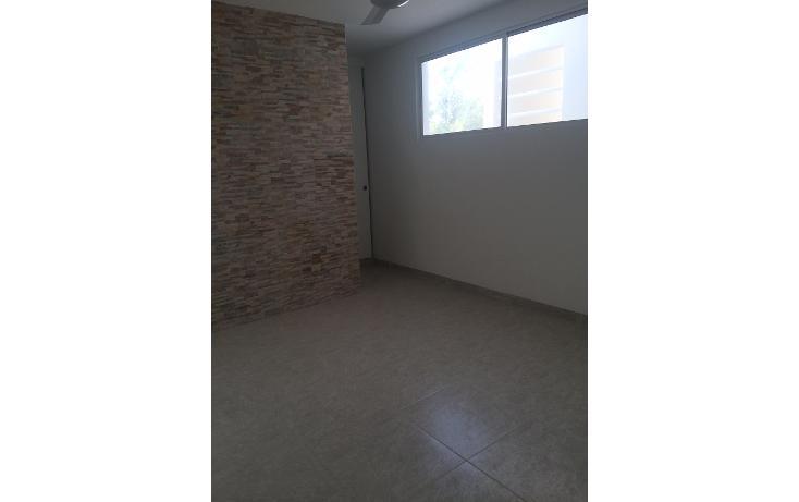 Foto de departamento en venta en  , chelem, progreso, yucatán, 1373899 No. 09