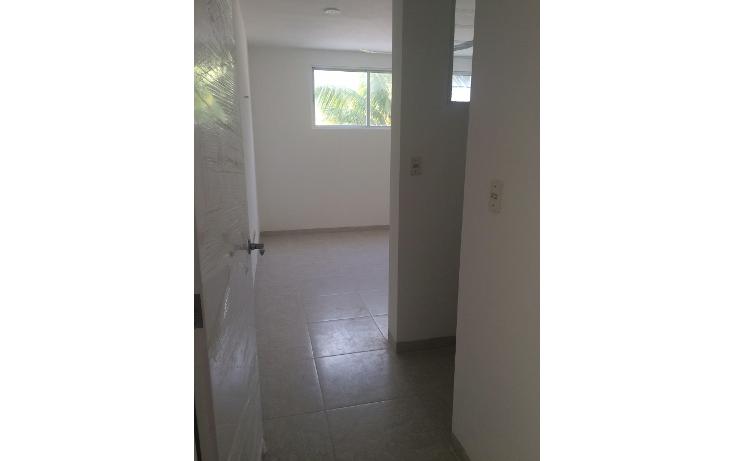 Foto de departamento en venta en  , chelem, progreso, yucatán, 1373899 No. 11