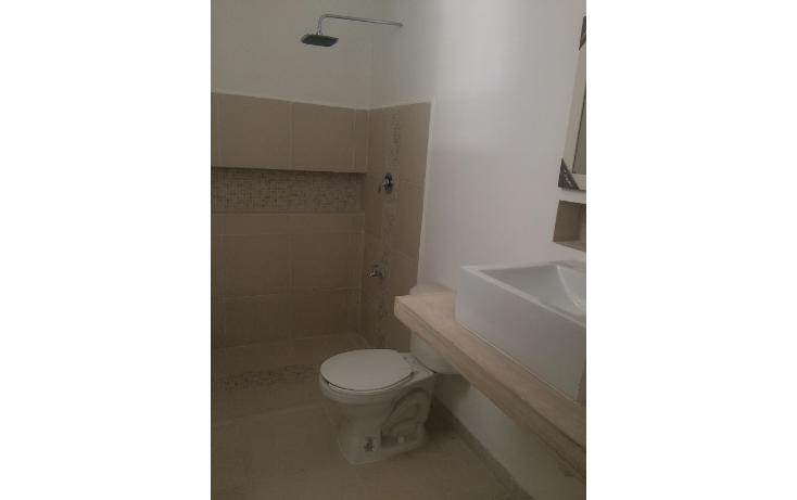 Foto de departamento en venta en  , chelem, progreso, yucatán, 1373899 No. 12