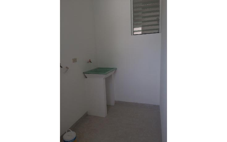 Foto de departamento en venta en  , chelem, progreso, yucatán, 1373899 No. 14