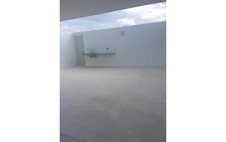 Foto de departamento en venta en  , chelem, progreso, yucatán, 1373899 No. 15