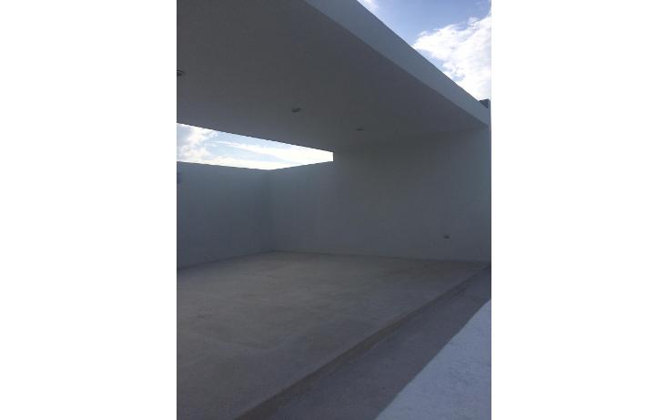 Foto de departamento en venta en  , chelem, progreso, yucatán, 1373899 No. 16