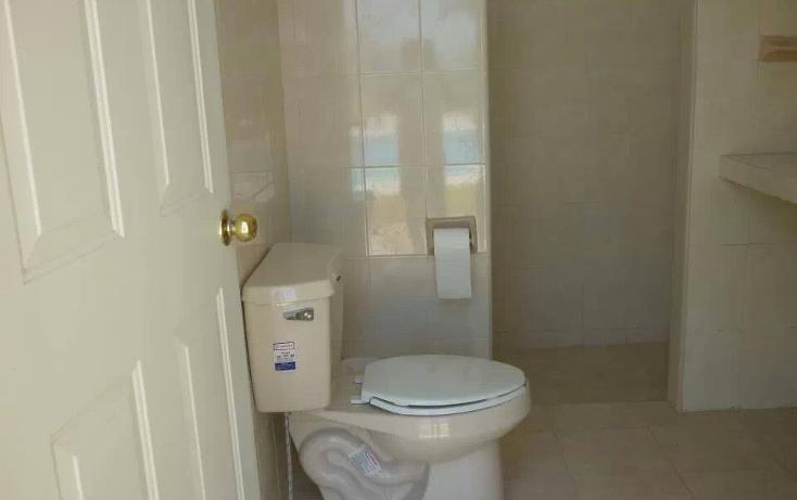 Foto de casa en venta en  , chelem, progreso, yucatán, 1418569 No. 02