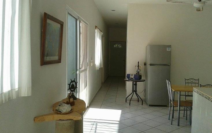 Foto de casa en venta en  , chelem, progreso, yucatán, 1418569 No. 04