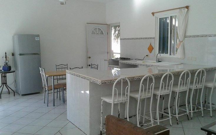 Foto de casa en venta en  , chelem, progreso, yucatán, 1418569 No. 08