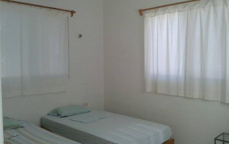 Foto de casa en venta en  , chelem, progreso, yucatán, 1418569 No. 09