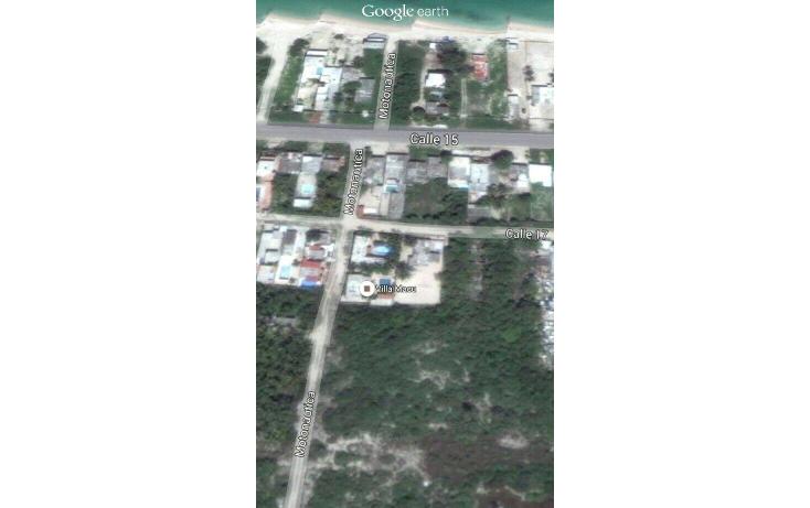 Foto de casa en venta en  , chelem, progreso, yucatán, 1418569 No. 11