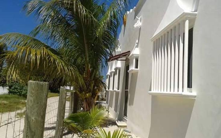 Foto de casa en venta en  , chelem, progreso, yucatán, 1418569 No. 12