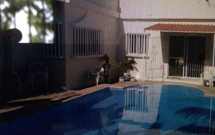 Foto de casa en venta en  , chelem, progreso, yucatán, 1418569 No. 14