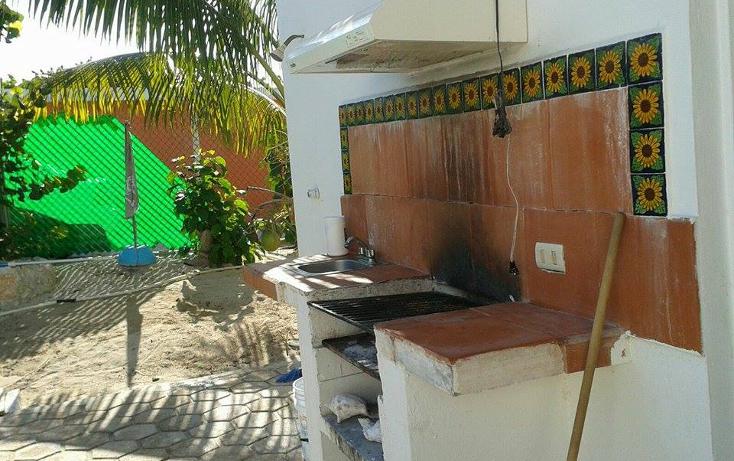 Foto de casa en venta en  , chelem, progreso, yucatán, 1418569 No. 18