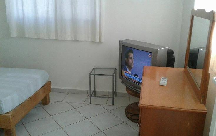Foto de casa en venta en  , chelem, progreso, yucatán, 1418569 No. 19